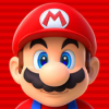 Super Mario Run Hack